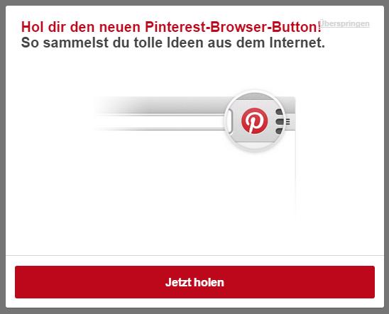 Pinterest_für_Anfänger_anmelden_IV