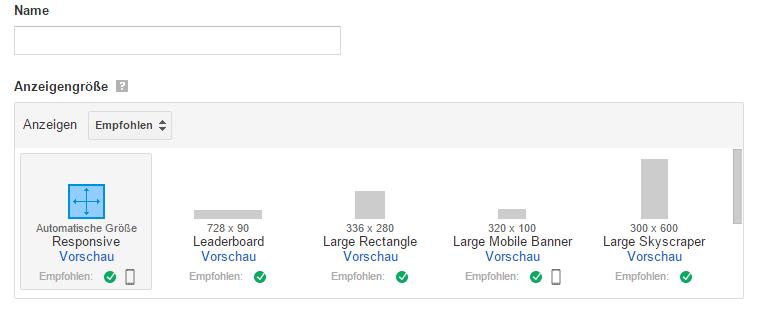Geld verdienen im Netz: so richtest du Google AdSense ein I www.blogchicks.de
