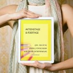 JETZT KOSTENLOS RUNTERLADEN: LISTE MIT MEHR ALS 250 AKTIONS- UND FEIERTAGEN