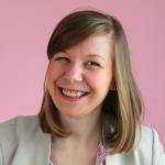 Janneke Duijnmaijer